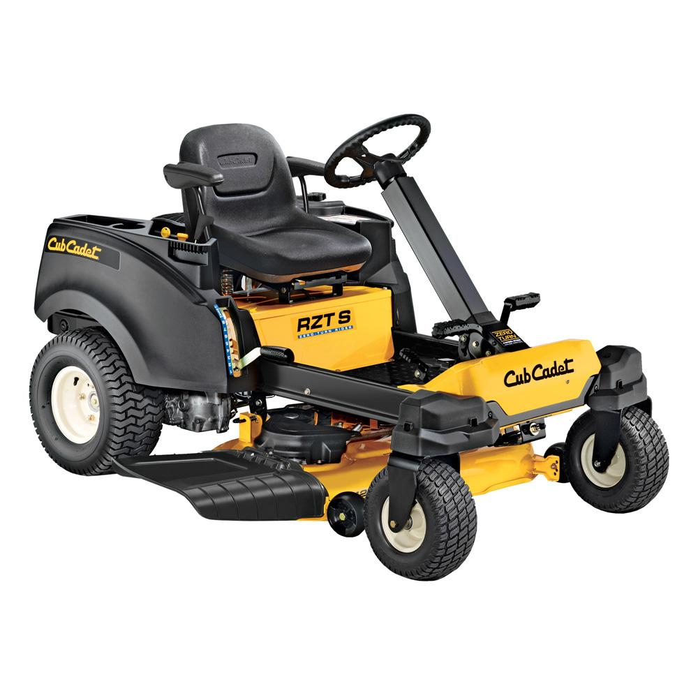 MowerPlace – Outdoor Power Equipment Specialists
