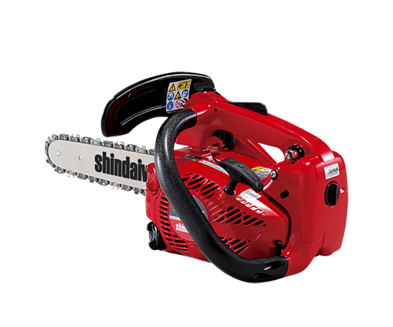 Shindaiwa 280TS Chainsaw Top Handle