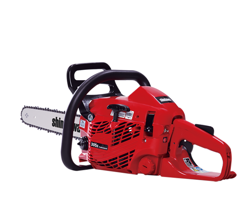 Shindaiwa 305S Chainsaw 14""