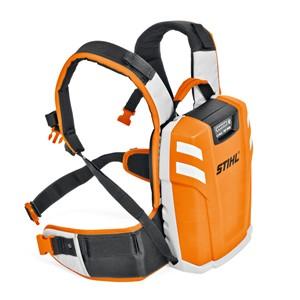 Stihl AR3000 Backpack Battery