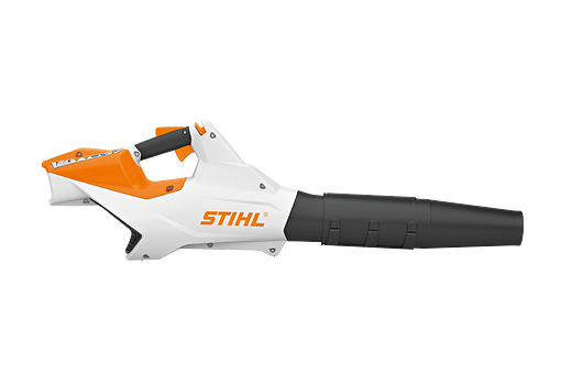 Stihl BGA86 Blower (Skin Only No Battery)