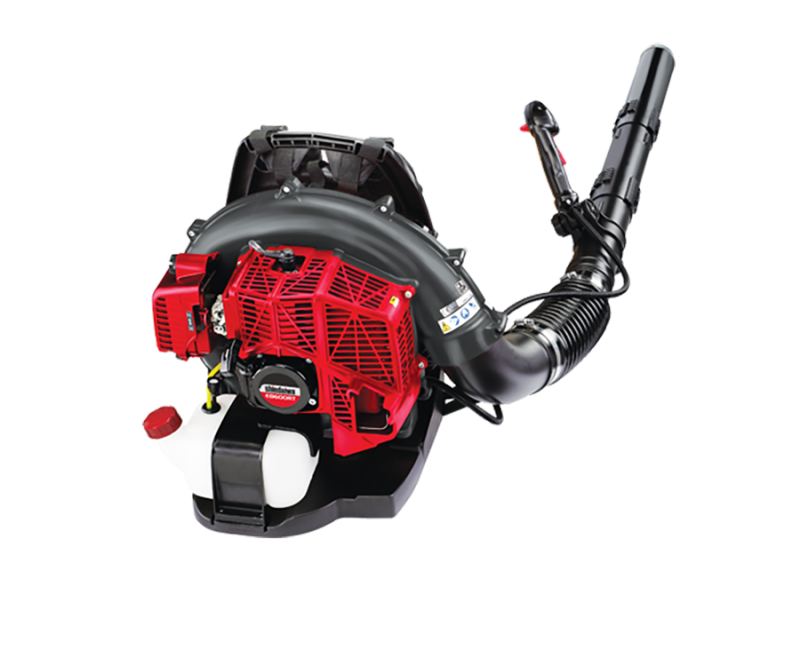 Shindaiwa EB600RT Backpack Blower