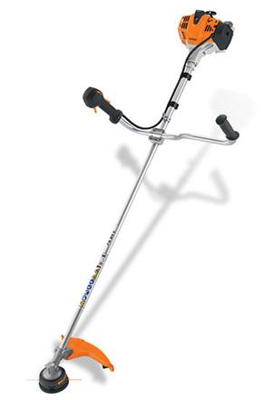 Stihl FS94 Bike Handle Brushcutter