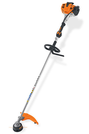 Stihl FS94 RC Loop Handle Brushcutter