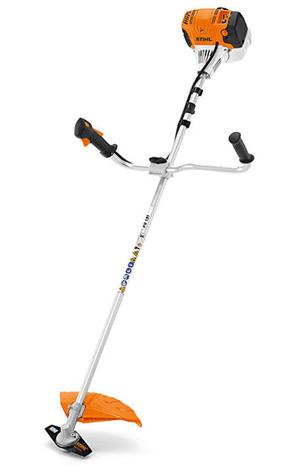 Stihl FS131R Loop Brushcutter