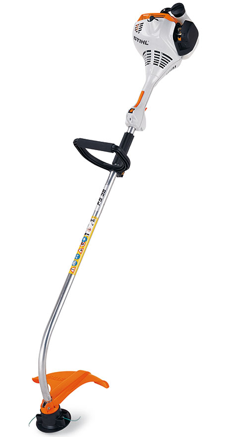 Stihl FS38 Line Trimmer