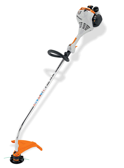Stihl FS45 Line Trimmer