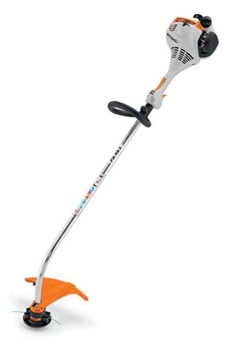 Stihl FS45 C Line Trimmer