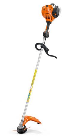 Stihl FS70R Brushcutter
