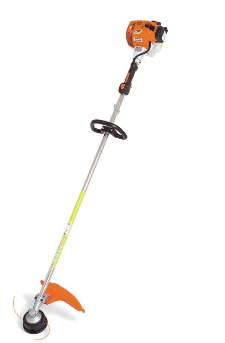 Stihl FS85 R Loop Brushcutter