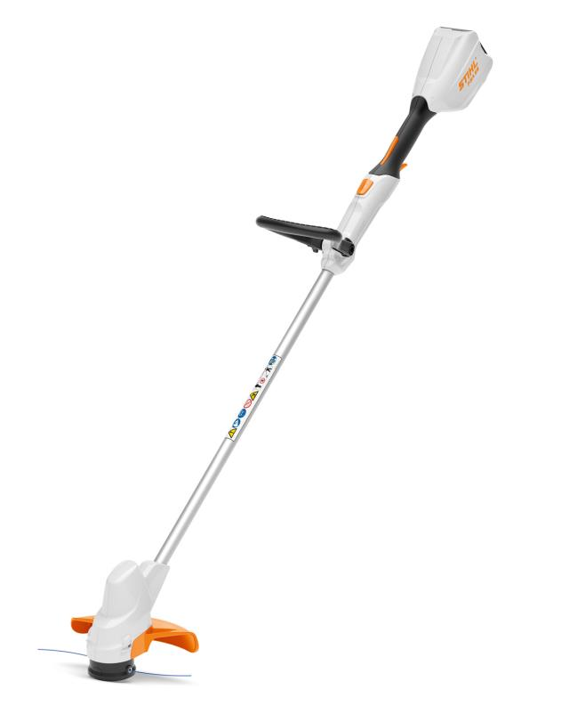 Stihl FSA56 Battery Trimmer (Skin Only No Battery)