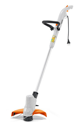 Stihl FSE52 Electric Line Trimmer