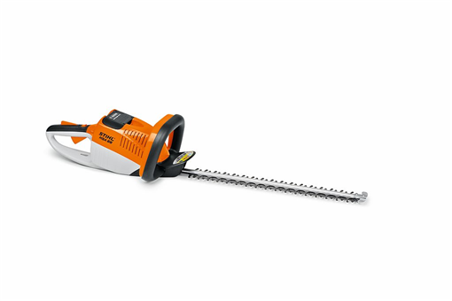 Stihl HSA66 Battery Hedgetrimmer (500mm) (Unit Only)