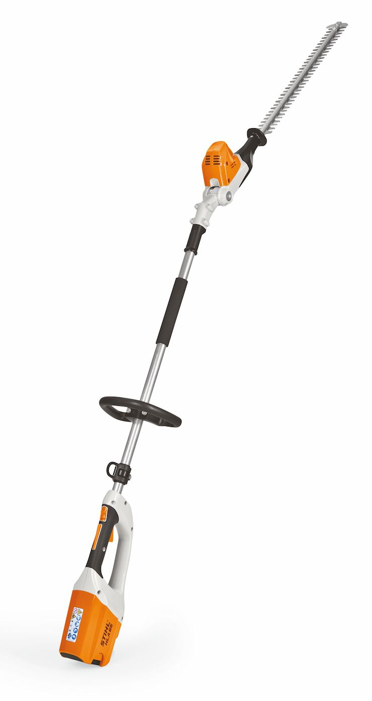 Stihl HLA85 Battery Hedgetrimmer