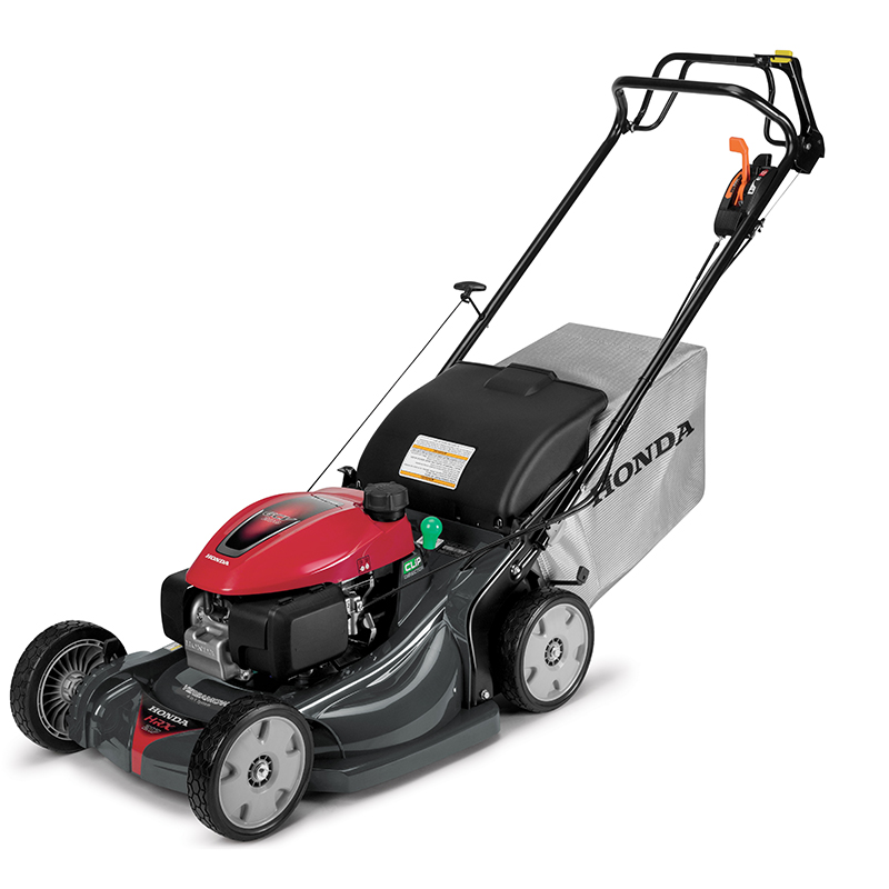 Honda HRX217H S/P M&C Mower