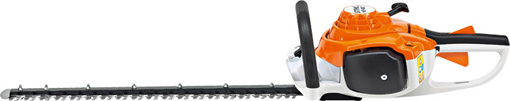 Stihl HS46 Hedge Trimmer