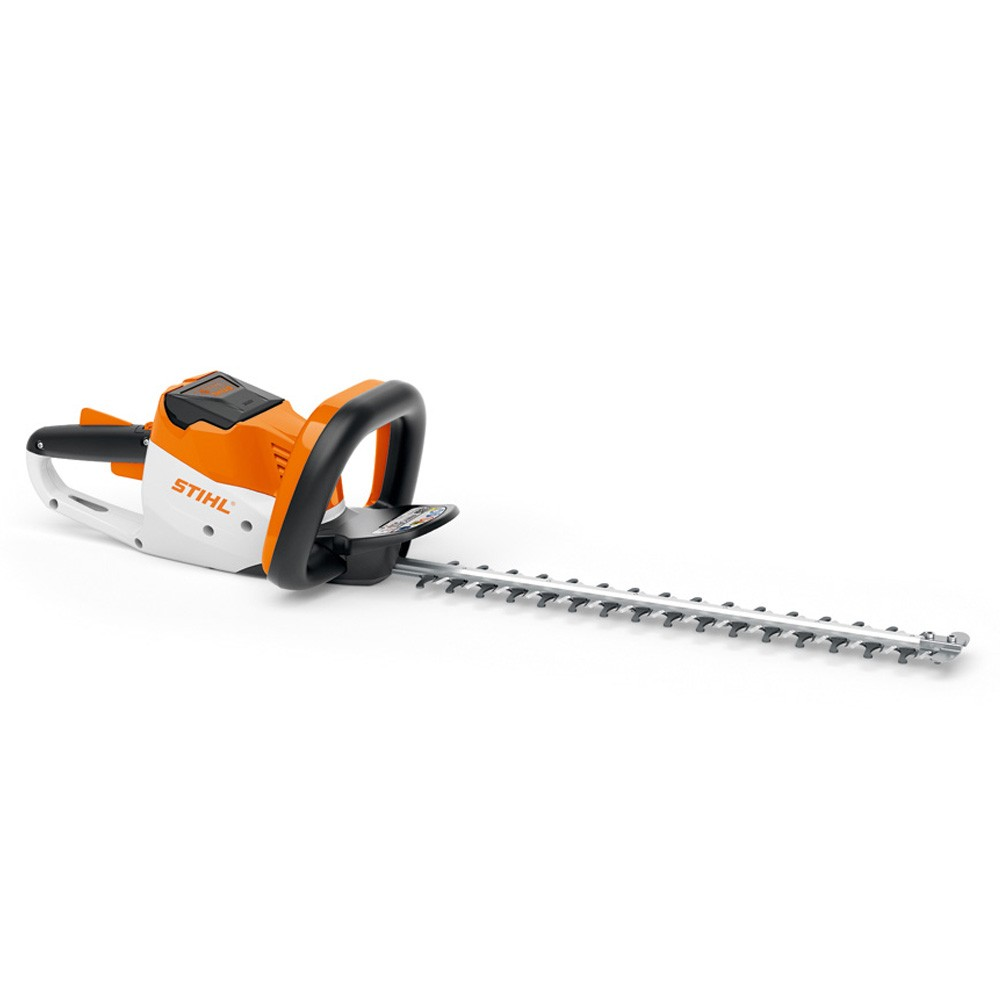 Stihl HSA56 Battery Hedge Trimmer (450mm) (Skin Only No Battery)