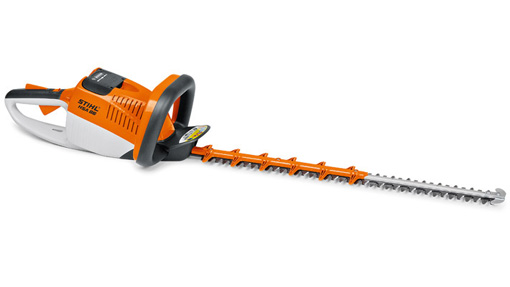 Stihl HSA86 Battery Hedgetrimmer (620mm) (Skin Only No Battery)