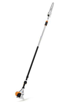Stihl HT103 Pole Pruner