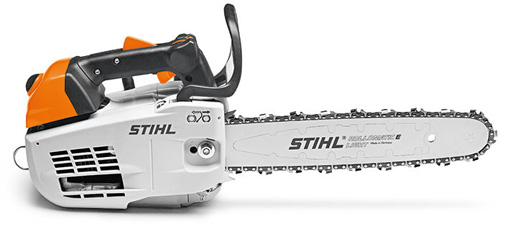 Stihl MS201TC Chainsaw