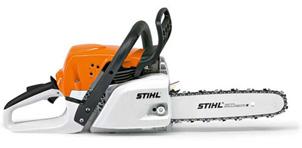 Stihl MS251 Chainsaw