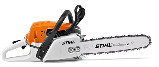Stihl MS271 Chainsaw