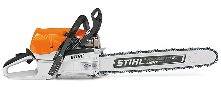 Stihl MS462 C-M Z Chainsaw
