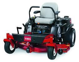 Toro Timecutter MX5050 Zero Turn Mower