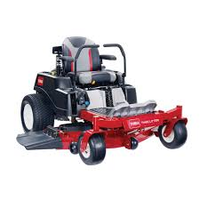 Toro Timecutter MX5075 Zero Turn Mower