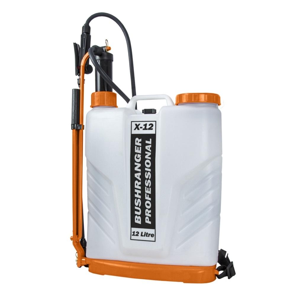 Bushranger Sprayer 12L Knapsack