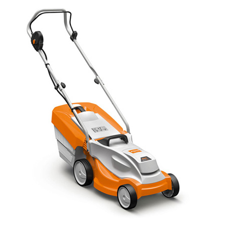Stihl RMA 235 Cordless mower (Skin Only No Battery)