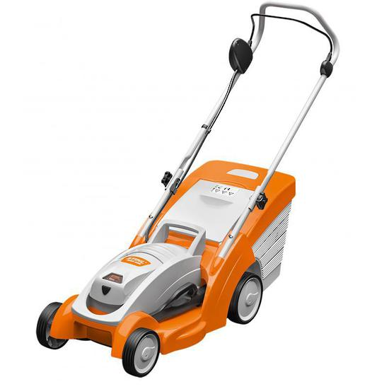 Stihl RMA 339 Battery Lawn Mower (Skin Only No Battery)