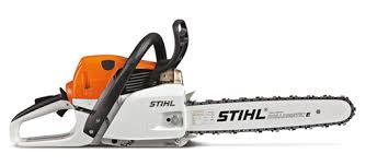 Stihl MS241 C-MZ Chainsaw