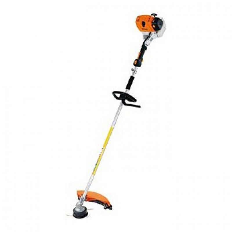 Stihl FS91R Loop Handle Brushcutter