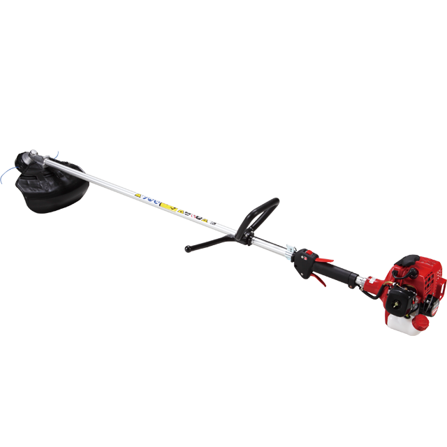 Shindaiiwa T226S Loop Brushcutter