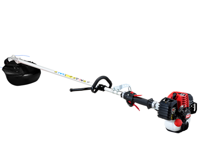 Shindaiwa T262XS Loop Brushcutter