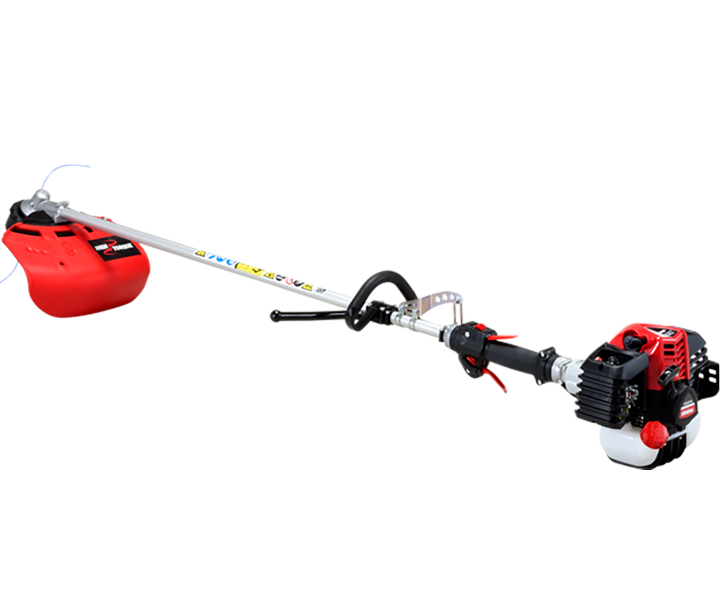 Shindaiwa T302TS Loop Brushcutter